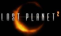 失落星球2测试