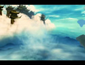 仙侠世界首部视频