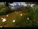《仙侠世界》职业视频演示之金刚