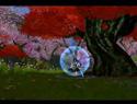 《仙侠世界》全新游戏内场景实录视频