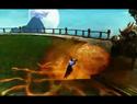 《仙侠世界》真人职业介绍视频演示
