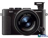 索尼RX1