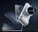 三星GALAXY Camera全解析