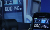 科达120-A网络延时小于200ms