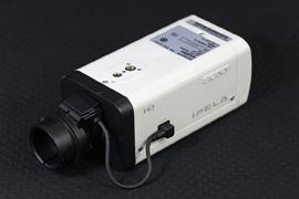 索尼索尼C-CH140单品首测