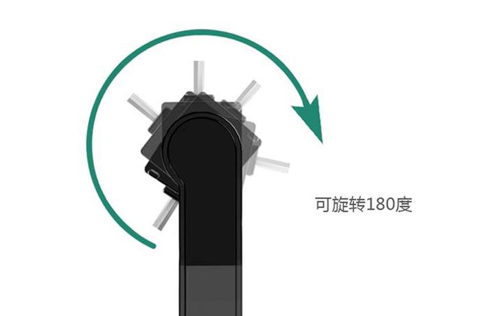 电小二5000毫安移动电源