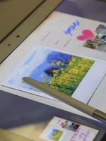 三星Note 10.1商务精英创新日记