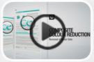 聚合碳粉视频说明