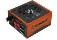 GAMEMAX 超霸X40