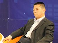 消费电子产品信息化推进委员会秘书长李剑