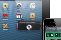 iOS6正式版全评测