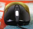 玩DOTA2必备游戏鼠标