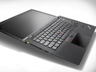 ThinkPad X1 Carbon超极本