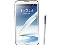 三星Galaxy Note 2