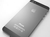 苹果iPhone 5