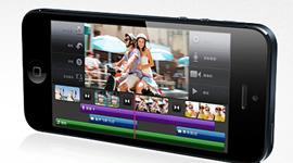 全程更新答疑 苹果iPhone 5评测纪实录