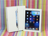 苹果新iPad