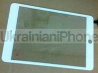 iPad mini仍用nano-SIM卡