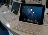 多彩推New iPad键盘