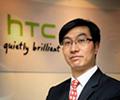 HTC任伟光盛赞ONE S