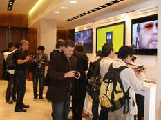 SSD全球峰会