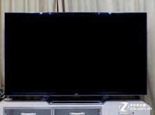 LG超高清4K电视登场