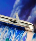 外置的micro SD卡槽