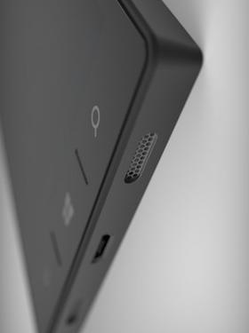 传微软将在数月内发布自有品牌智能手机