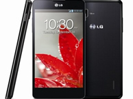 LG将发第四代谷歌Nexus智能机