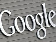 摩托裁员给谷歌带巨大成本