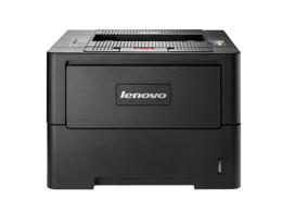 联想LJ3800DN激光打印机