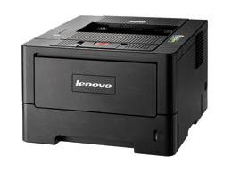 联想LJ3700DN黑白激光打印机