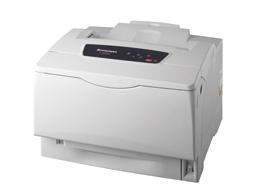 联想LJ6350黑白激光打印机
