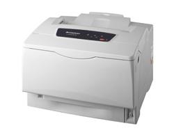 联想LJ6350D黑白激光打印机