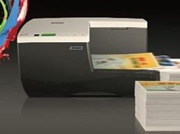 联想LJ610N光墨打印机