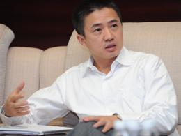 英特尔(中国)行业合作与解决方案部<BR/BR>中国区总监 凌琦
