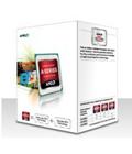 极限奖(10名):AMD新一代APU