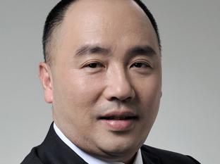 英特尔公司全球副总裁<BR/BR>兼英特尔中国区总裁 杨叙