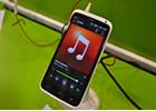 HTC超炫手机