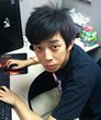 高级编辑:姜俊宇