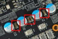 MLCC电容 纯固态电容设计