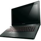 联想Y400笔记本电脑