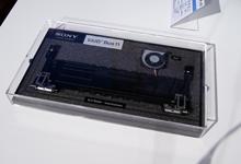 索尼Duo11转轴内部设计