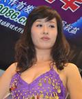 展台Showgirl-10