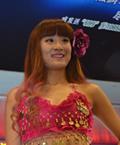 展台Showgirl-12