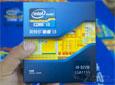 Intel 酷睿i3 3220