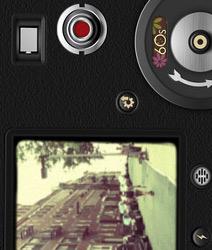 【软件】8毫米相机中文版