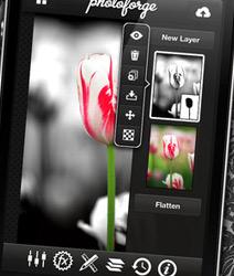 【软件】超强照片处理