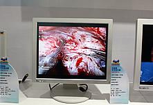 优派手术/内窥镜显示器VM1901e