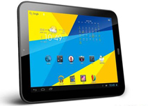 原道N90双擎S挑战iPad 2